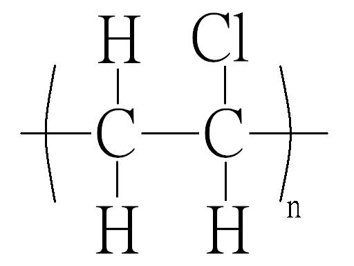 PVC-formula.PNG