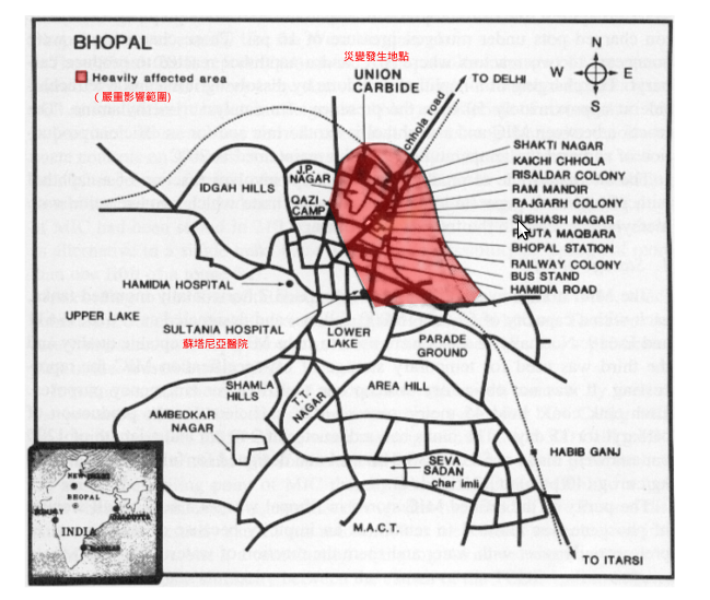 20170213bhopaldisaster-affected_area.png