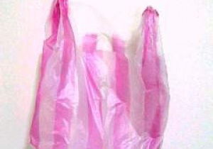 20161207plasticbag
