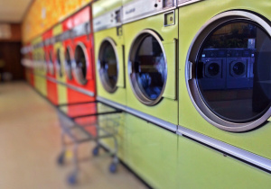 20210805-laundry-detergent-theme-01.jpg
