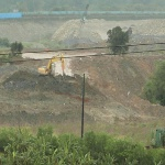 20150410wastesoil-mixing-on-watersource-protection area