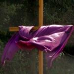 goodfriday_cross_purple