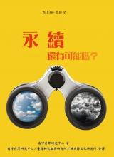2013世界現況