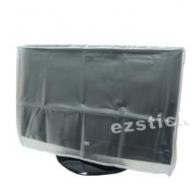 LCD液晶螢幕防塵套(20-27吋)-1