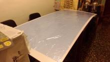 Bedspread sets01