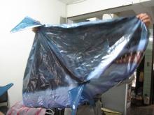 飛天鯊魚1