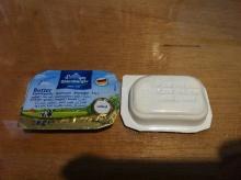 Oldenburger Butter