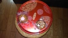 義美月餅1