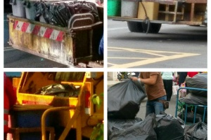 20190507kaohsiungfoodwasterecycling