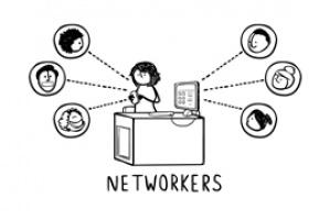 networkers.jpg